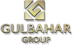 Gulbahar Group